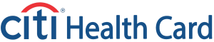 citihealth